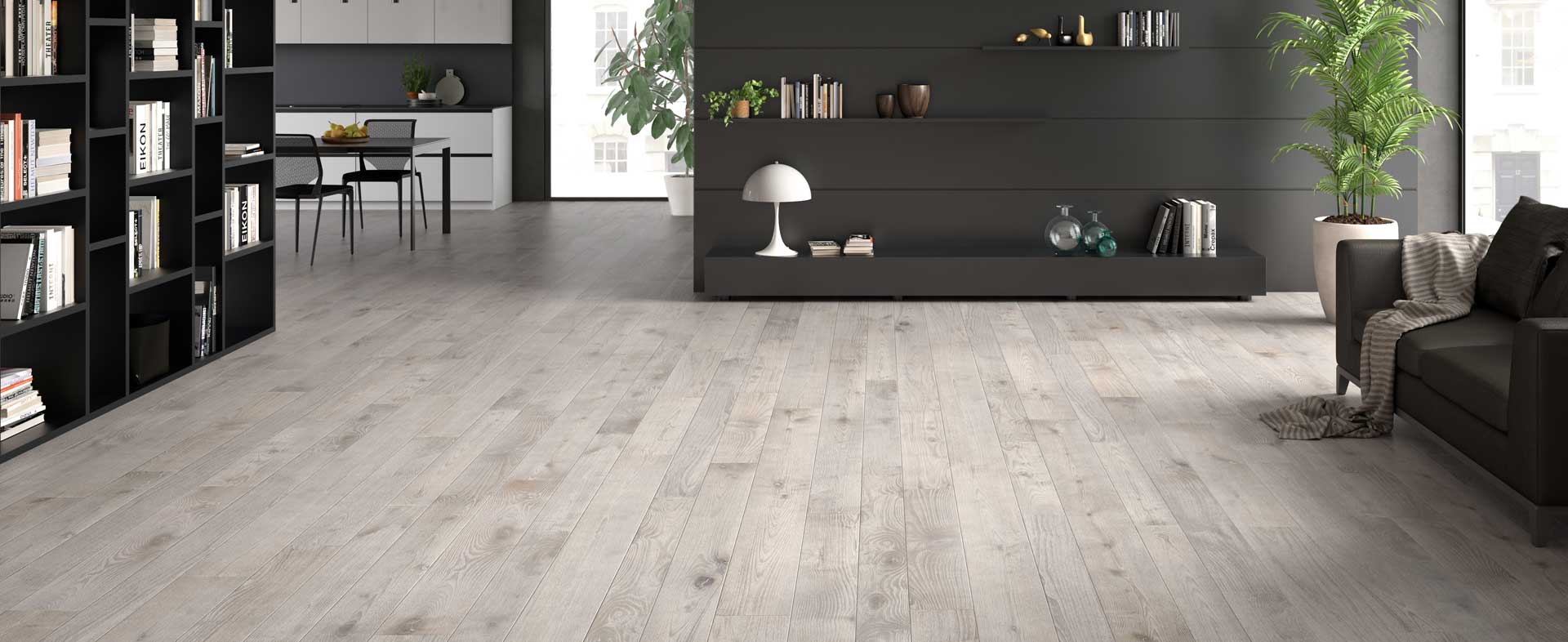 Chestnut lime effect Epoch Planks