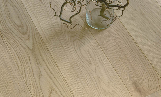 Wood Flooring Wooden Floors Made In Italy Cadorin Official Website