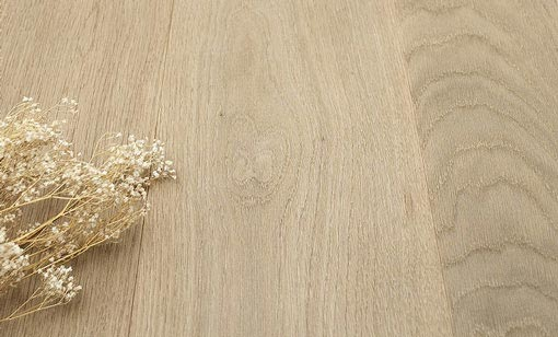 Oak Planks Traditional, timeless wooden floors. Wood and nature under our feet forever.