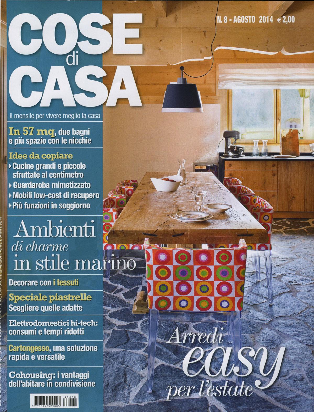 Come Decorare Piastrelle Cucina wooden parquet flooring decoration&design magazines august