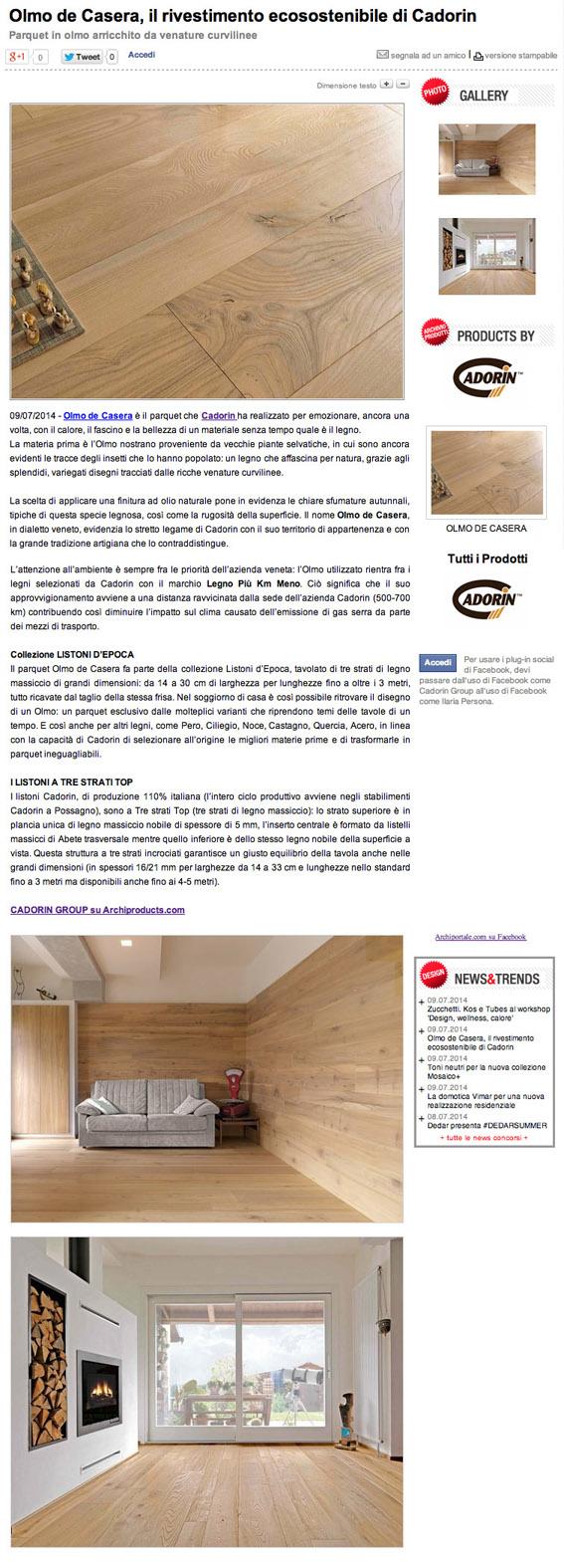 Insetti Bianchi Sul Parquet wooden parquet flooring decoration&design magazines july