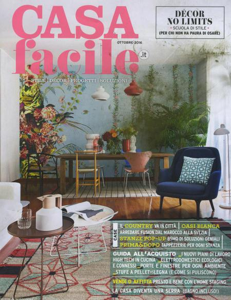Wooden Parquet Flooring Decoration&Design Magazines October ...