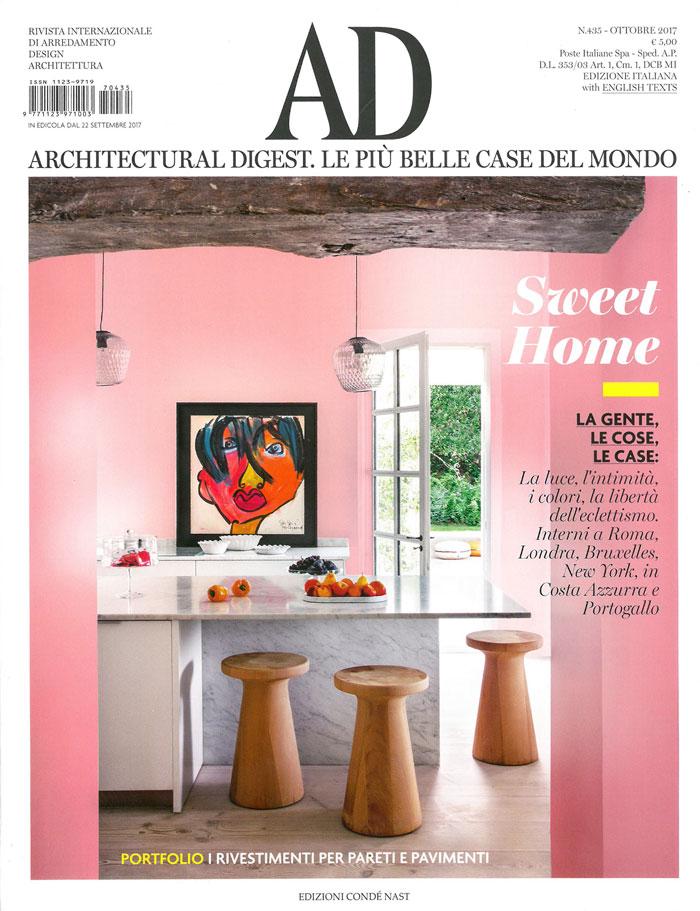Arredo Bagno Expo Roma.Wooden Parquet Flooring Decoration Design Magazines October 2017