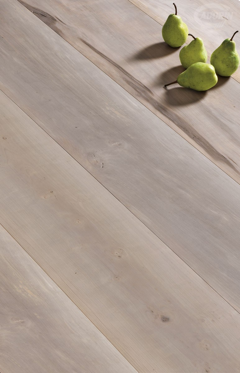 Spaccato Pear Bark - Brushed