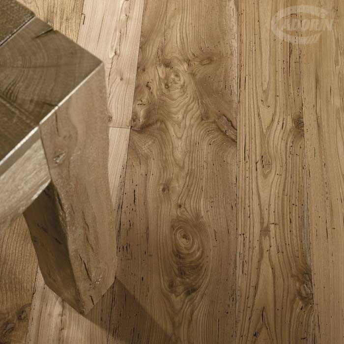 Antique Elm -