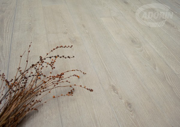 European Chestnut - Lime effect -