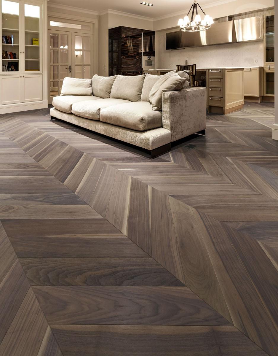Versailles tile patterns for floors