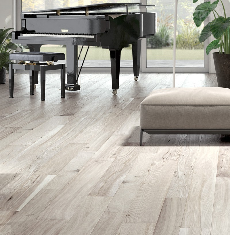 White Rose Casera Elm - Brushed