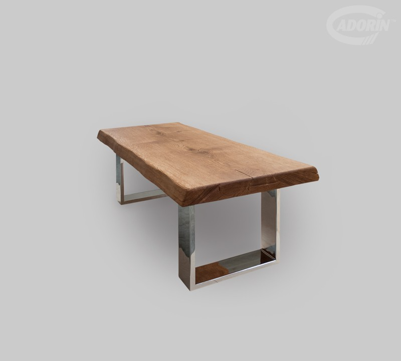 Small table -
