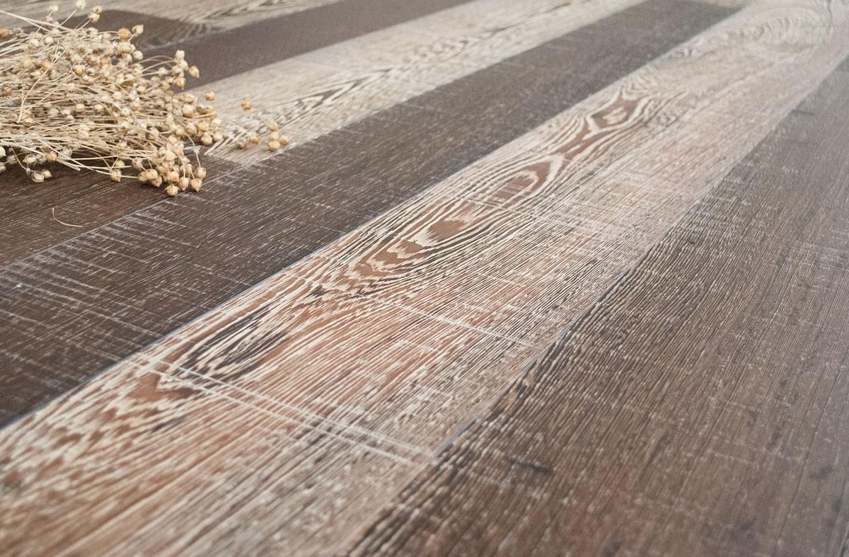 Wenge saw raw wood floor cadorin for Raw wood flooring