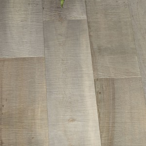 Sawn Hard Maple Forest Source -