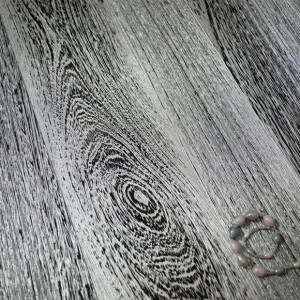African Wenge Wood Floors And Furniture Cadorin