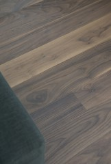 Hardwood Layers Flooring Teak Maple Wenge Doussi 233