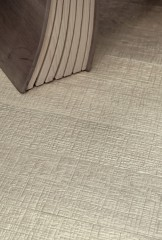 Cortec European Oak - White and Yellow Gold dust