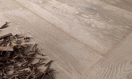 Elite Planks OAK in a host of elegant shades.