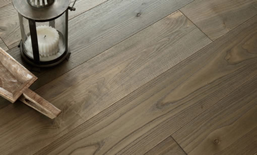 Epoch Planks To create planks reminiscent of times past ... is the aim of this collection.